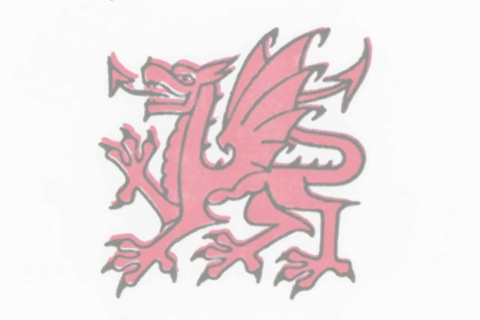 Welsh Postal History Society